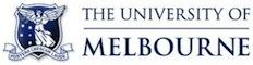 melb-logo