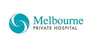 Melbourne Private