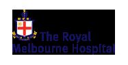 Royal Melbourne